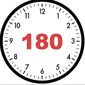 clock_180