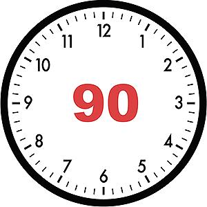 clock_90.jpg