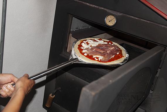 pizza_prosicutto_crudo