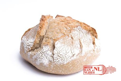 Zuurdesembrood