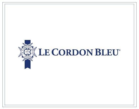 Cordon Bleu rollade