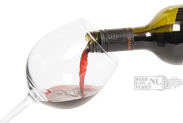 Wijntip