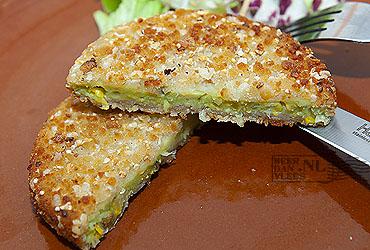 bereidingsadvies_avocadoburger