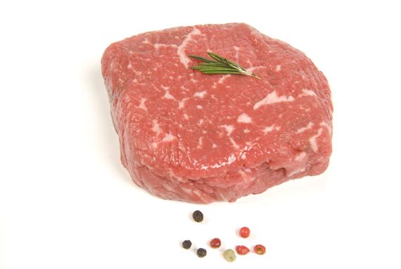 Arrosto di maiale al forno