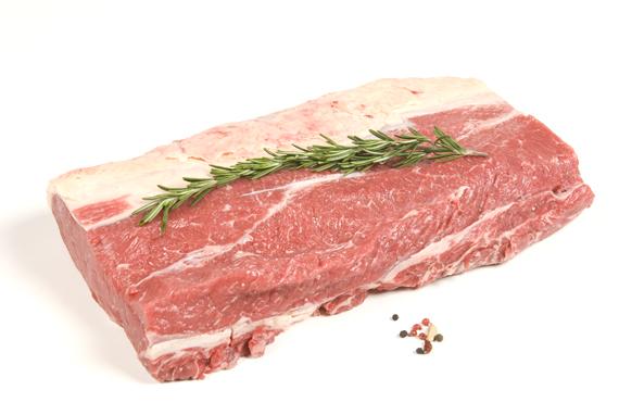 BBQ-Pakket BUDGET