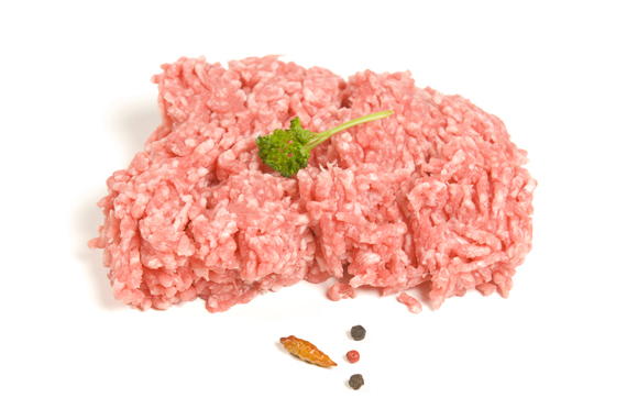 biefstuk-kerstpakket
