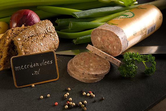 Biefstuk Limousin