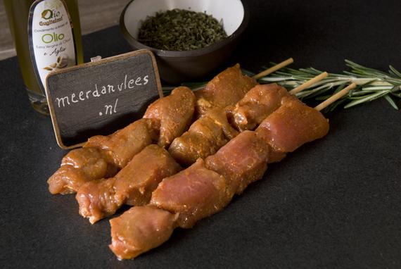 Franse uiensoep met croutons